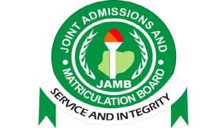 UTME: We've Not Released Any General Minimum Cut-off Marks Yet