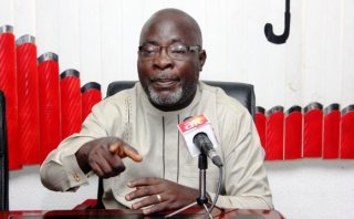 2019 election: PDP reacts to EU reports on general polls
