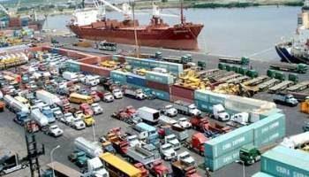 calabar ports e1530764507707