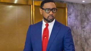 Lawyers To COZA Pastor– This' Not Enough To Step Down, You Must Be Investigated