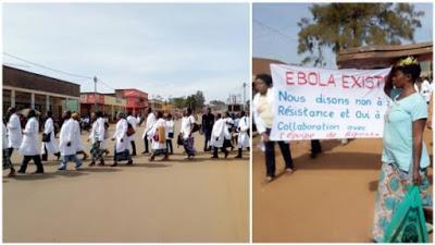 Ebola Responders e1565673256990