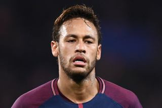 Neymar Speculation Lingers As PSG Aim To Shatter Glass Ceiling