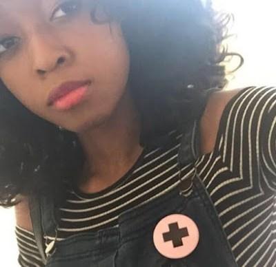 Oluwaremilekun, Femi Fani-Kayode Daughter Celebrates 21st Birthday