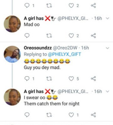 SHAMEFUL!!! Corpers To Be Decamped, Caught Having Sex In Kano NYSC Camp