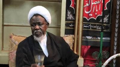 Shiites Condemns El-Rufai's Comment, Reveals Next Line Of Action