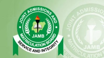 Pastor And Wife Sentenced To Three Years Imprisonment For Selling JAMB Form Above N4,700