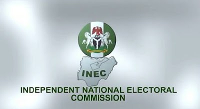 Why We Can't Guarantee Credible Election In Nigeria - INEC