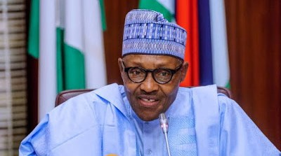 Brace Up For Leadership Challenges - Buhari Charge Youths