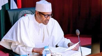 FG To Borrow N1.59 Trillion To Fund 2020 Budget
