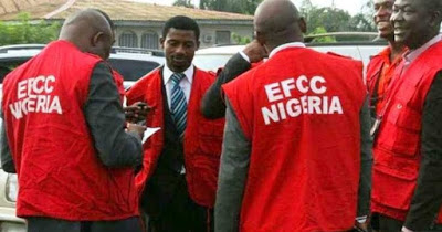 'Your Rating Is Baseless' - EFCC Blasts TI