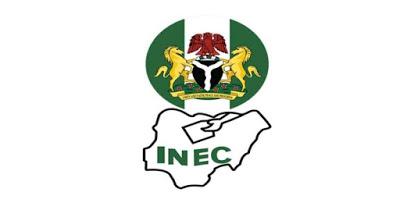 INEC scaled 1