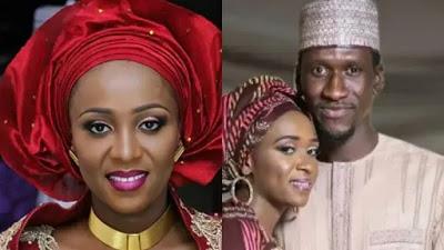 Maryamsanda and husband 1024x576 1
