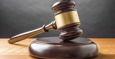 'I'm Not Ready To Divorce My Wife' – Husband Begs Court