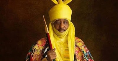 12 SANs Leads As Court Orders IG, DSS DG To Release Sanusi