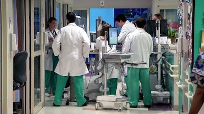US Coronavirus Cases Has Gone Past 7,000