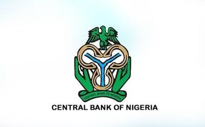 Adopt Electronic Transfers To Avoid Spread Of Coronavirus - CBN To Nigerians
