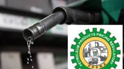 Be Ready To Pay Higher For Fuel –PPPRA