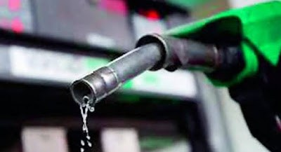 Petrol Price Could Further Drop By N8/litre –Marketers