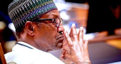 Slash Number Of Presidential Appointees And Stop Borrowing - PDP To Buhari