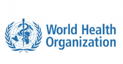 WHO To Commence COVID-19 Vaccine Trials In Nigeria