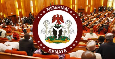 We Are Authenticating FG's Cash Transfer Register -Senate