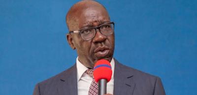 BREAKING: APC Disqualifies Obaseki, Two Others