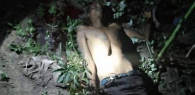 Troops Kill Two Armed Herdsmen In Benue