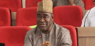 Kogi State Assembly Loses Member, HonAbbah