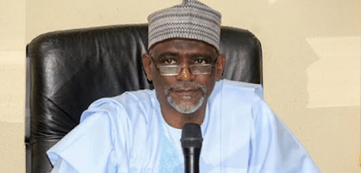 Schools Must Have Isolation Centres - FG Rolls Out School Reopening Conditions