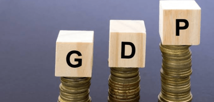 Nigeria Economy Shrinks By 6.10 Percent In Q2