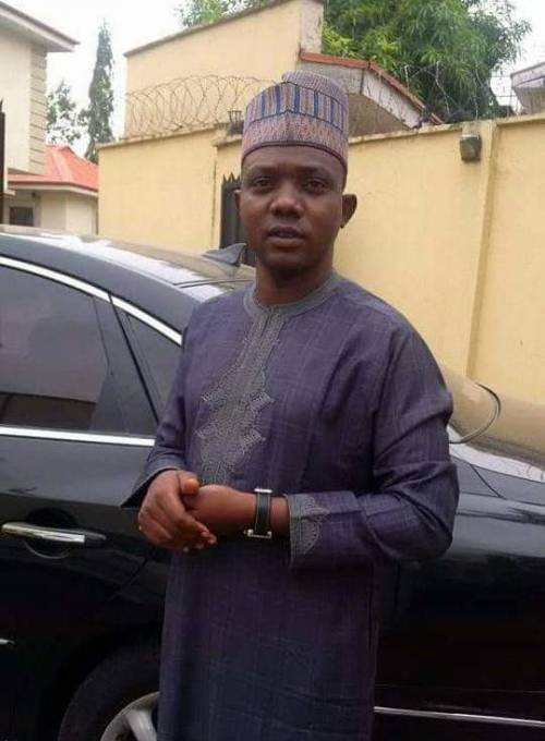 Bandits Killed A 33-year-old DSS Operative After Receiving N5m Ransom