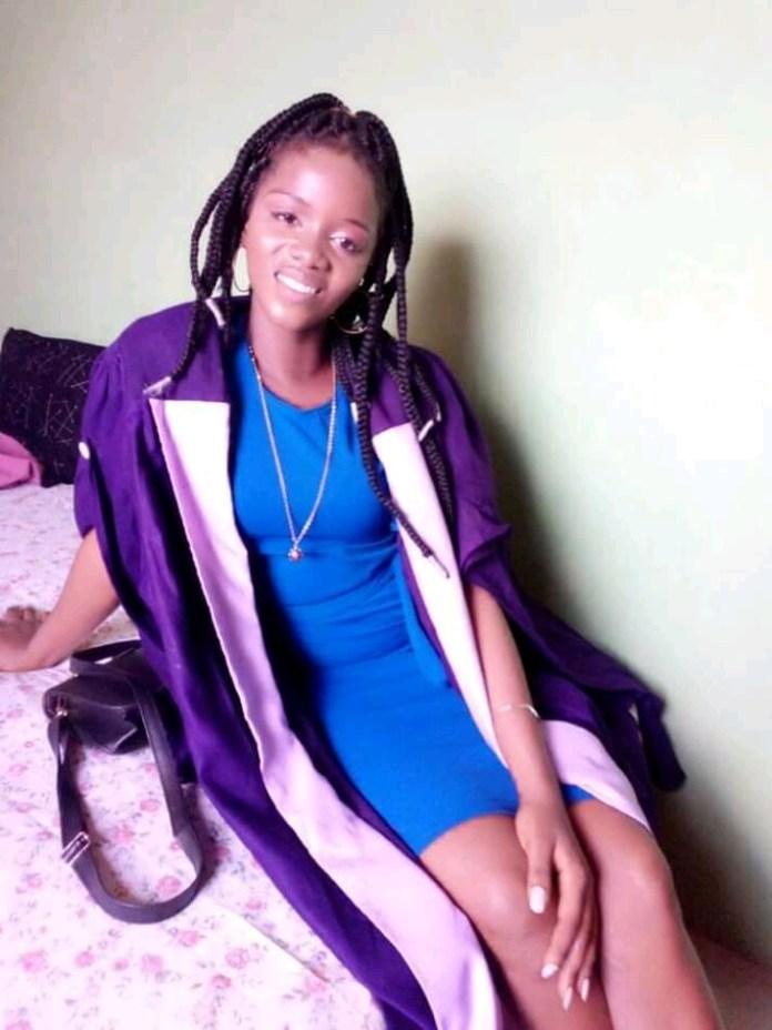 Female Undergraduate Strangled To Death In Hotel In Anambra