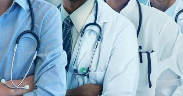 Resident Doctors Suspend Nationwide Strike