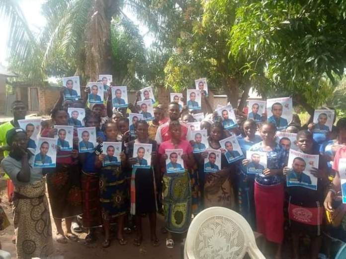 Call For Justice As Pastor Accused Of Stealing Manhoods In Benue Was Kidnapped And Killed (Graphic Photo)