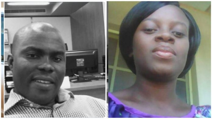 Man Beat Wife To Death For Attending Her Elder Brother's Naming Ceremony (Photo)