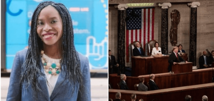 Another Nigerian Wins U.S. State Assembly Race