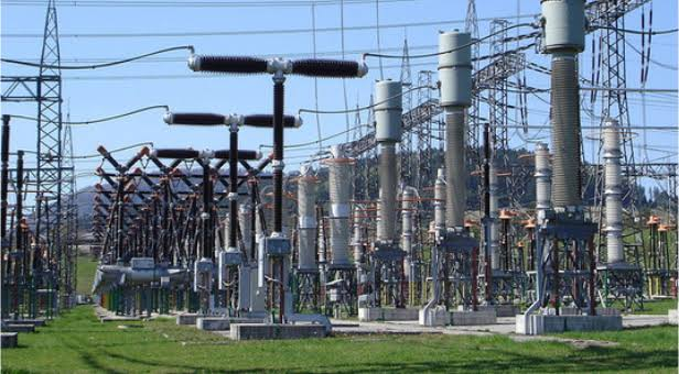 Total Power Blackout As National Grid Suffer Another Collapse