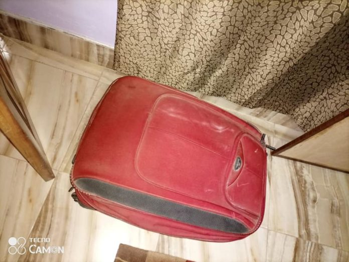 Chiefs bag 696x522 1