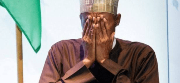 House Of Reps Summon Buhari Over Massacre Of Farmers In Borno