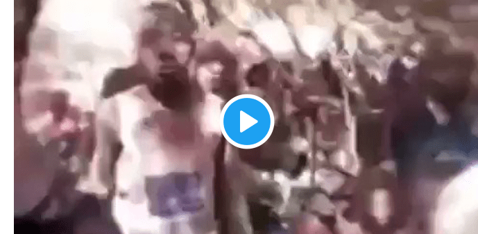 Boko Haram Release Video Of Abducted Students Of Kankara (Watch Video)