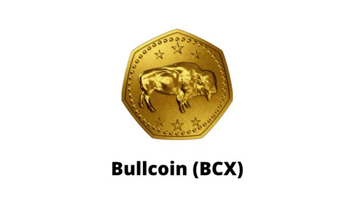 Bull Network Community