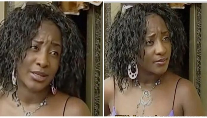 """""""I Should Officially Be Called The Queen Of Memes"""" – Ini Edo"""