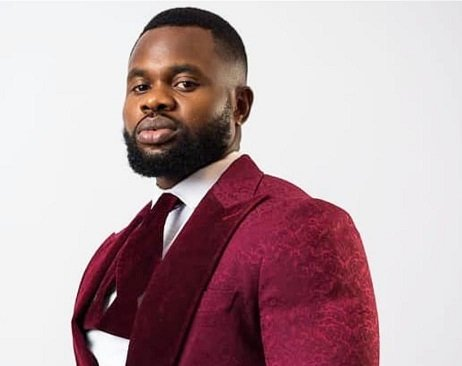 BBNaija Kemen: Last Respect Accorded The Dead Can't Be Given To The Living