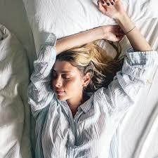 Importance of early sleep