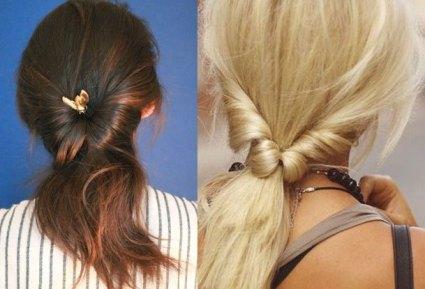 messy-hair-ponytails9