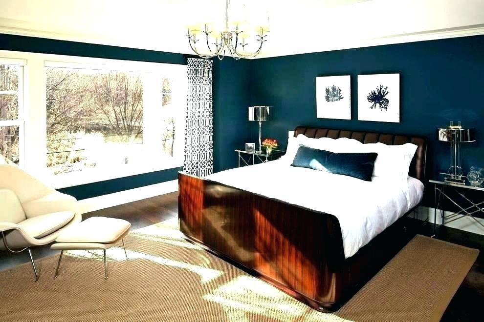 Bedroom Decorating Ideas Dark Wood Furniture Black Master Paint Freshsdg