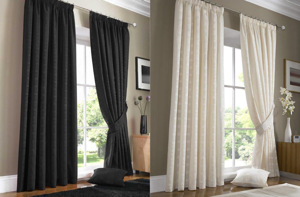 curtain designs living room freshsdg