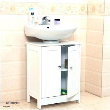 under pedestal sink storage freshsdg