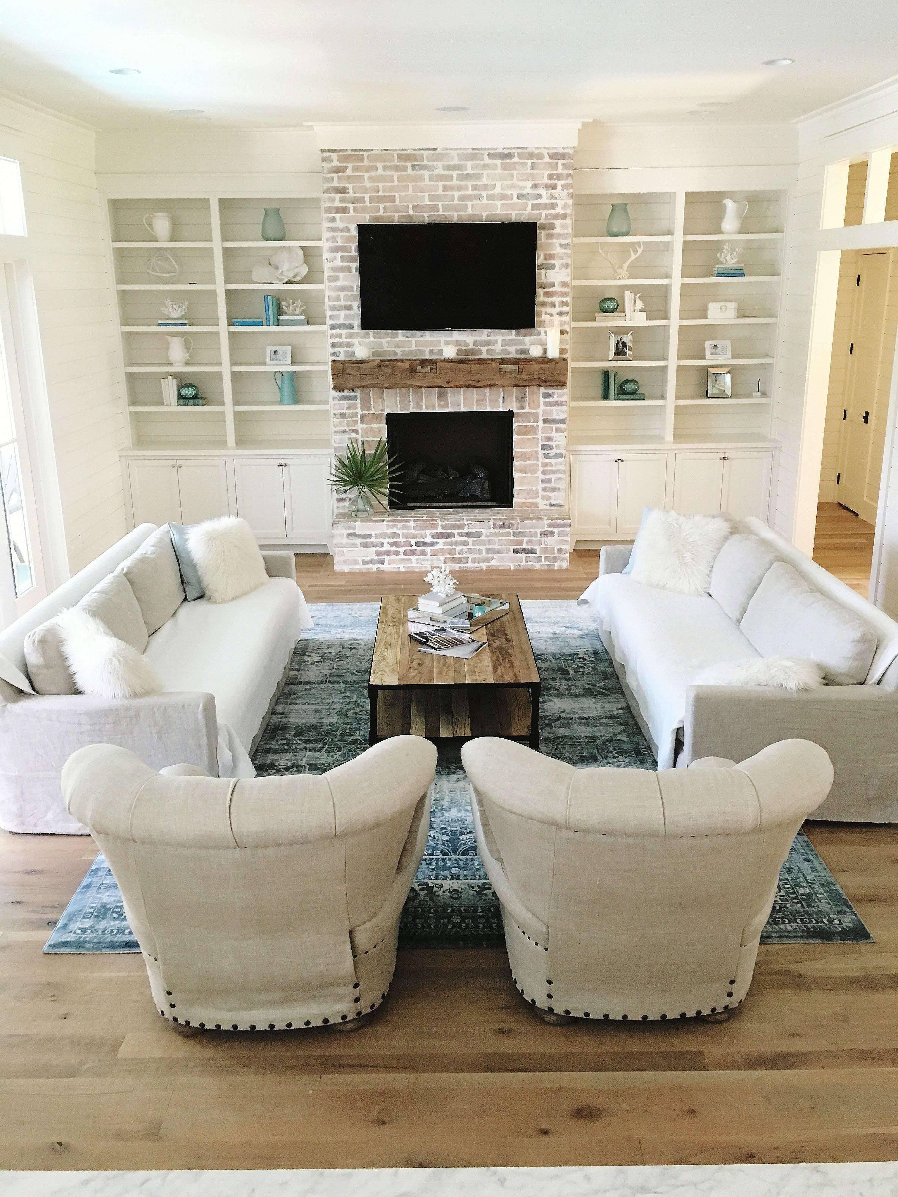 Thrifty Living Room Design Ideas Decor Low Budget Cozy Cute