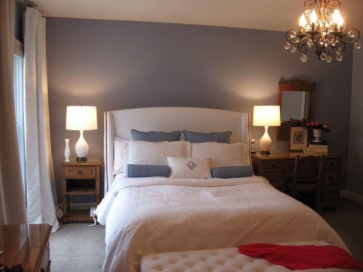 Amazing Women Bedroom Idea Best Ideas Young Woman Room Freshsdg